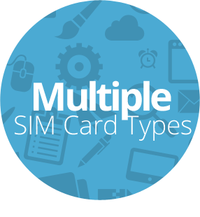 multiple-Singapore-data-sim