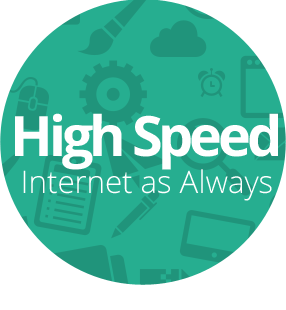 high-speed-Holland-data-sim