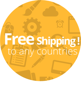 free-shipping-Holland-sim