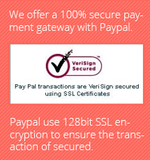 Data SIM Payment