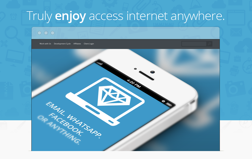 enjoy-Switzerland-internet